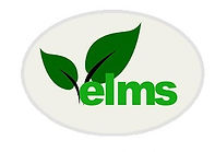 ELMsolutions Logo