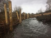 River Revetment