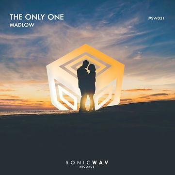MADLOW - The Only One.jpg