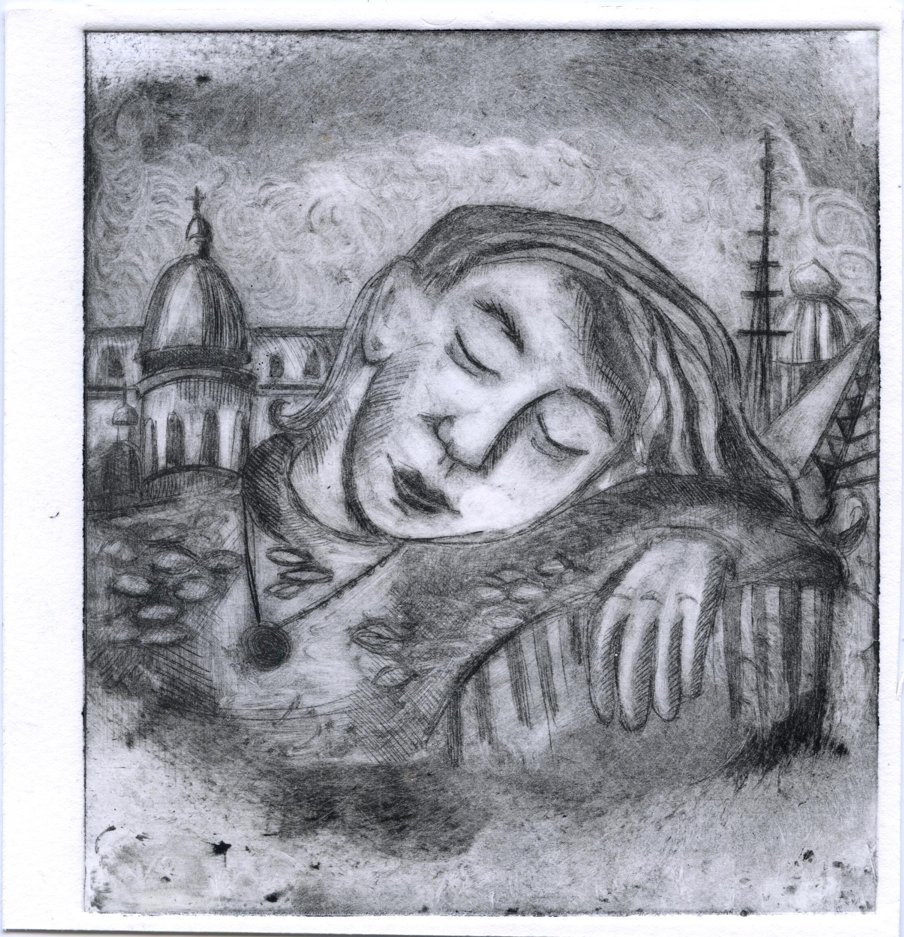 sleeping_girl2
