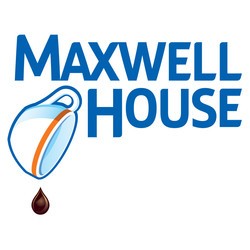 maxwellhouse