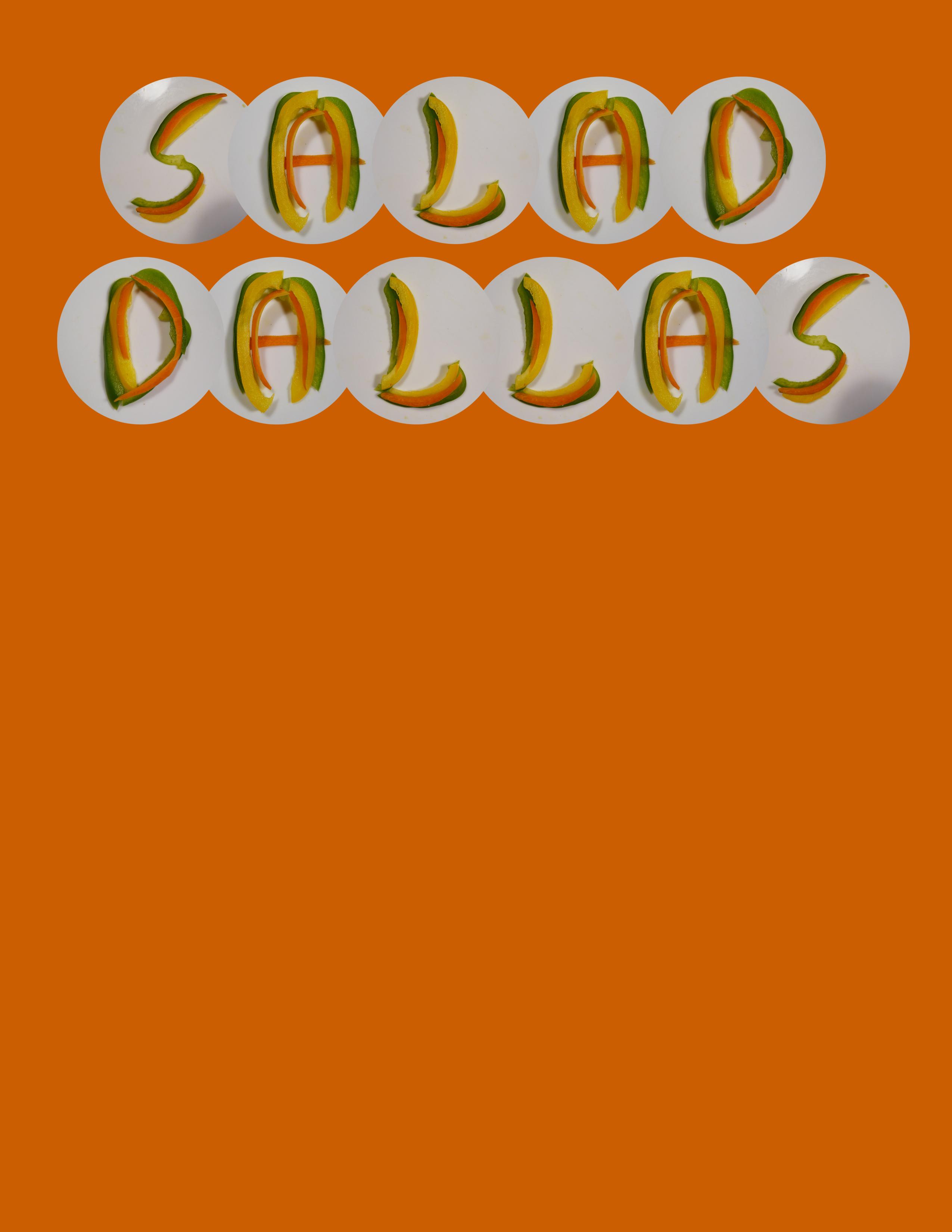 SALAD_DALLAS