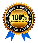 best quality remodeling services 100% guaranteed seal