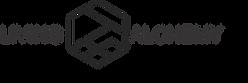 customer company logo