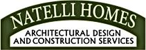 natelli homes logo