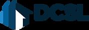 dcsl company logo