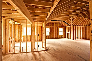 edw_builders_coty_2013_entire_house_fram
