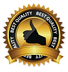 high quality remodeling services seal