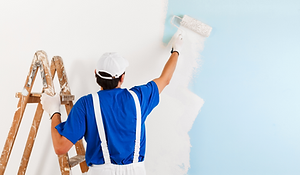 interior-house-painting-new-york-and-con