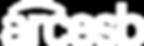 arcesb-logotipo-branco-curto.png