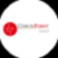 cpc_logotipo.png