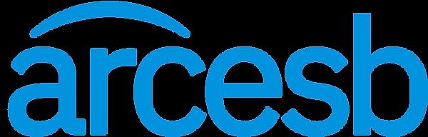 arcesb-logotipo