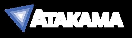 Atakama 2020 Reversed.png