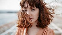 Wind in her Hair_edited.jpg