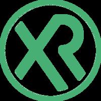 logotipo_xpert_rules