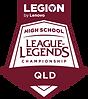 Legion Hybrid Logo.png