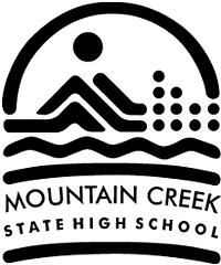Mountain Creek Black.png