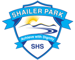 Shailer Park.png