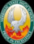logo_merrimac.png