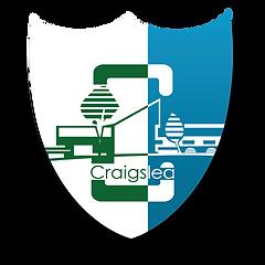 Craigslea.png