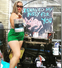 I SHAVED MY PUSSY FOR YOU 2020.jpeg