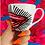 Thumbnail: VAGINA mug