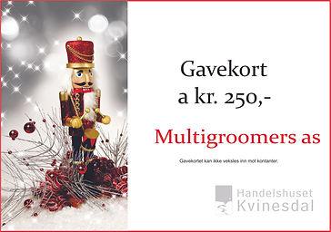Gavekort nettside Multigroomers.jpg