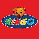 Logo Ringo Kvinesdal.jpg
