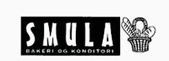 Logo Smula.jpg