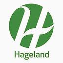 Logo Hageland Kvinesdal.jpg