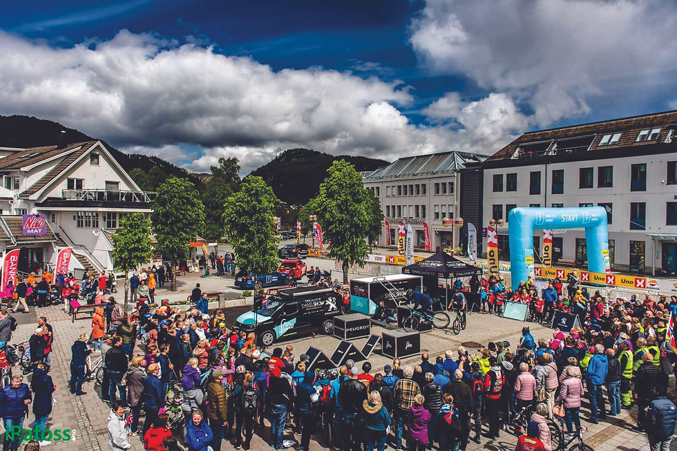 Tour of Norway.jpg