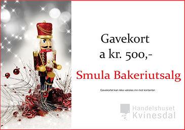 Smula Bakeriutsalg.jpg