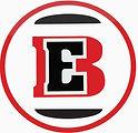Logo Berntsen Engros.jpg
