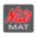 Logo Nico Mat.png