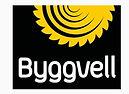 Logo byggvell.jpg