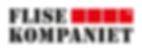 Logo Flisekompaniet.png
