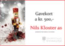 Nils Kloster Expert Kvinesdal.jpg