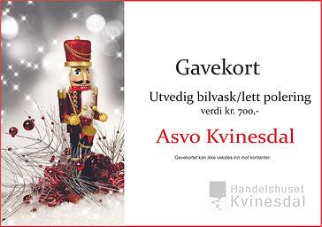 Gavekort nettside Asvo Kvinesdal.jpg