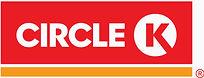 Logo Circkle K.jpg
