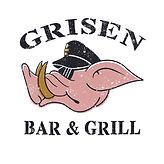 Grisen Bar og Grill.jpg