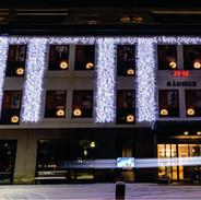 Norges største Julekalender