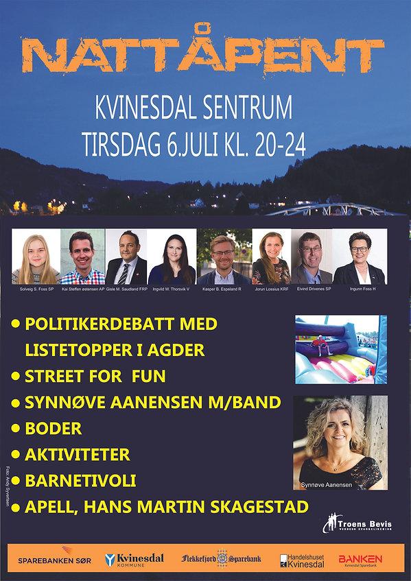Plakat Nattåpent 2021.jpg