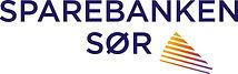 Logo_Sparebanken_Sør.jpg