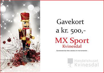 MX Sport Kvinesdal.jpg