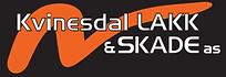 Logo Kvinesdal Lakk og Skade.png