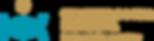 Logo Utsikten Hotell.png