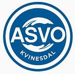 Logo Asvo Kvinesdal.jpg