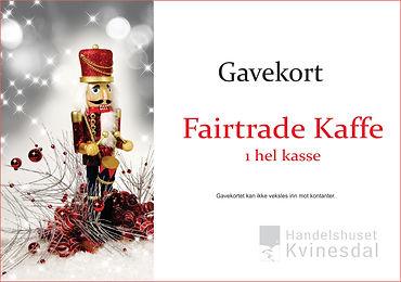Fairtrade Kaffe Kvinesdal.jpg
