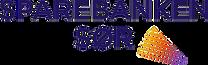 Logo_Sparebanken_Sør_copy.png