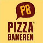Logo Pizzabakeren.jpg